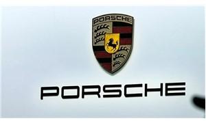 Porsche, dizel araç üretimini durduruyor