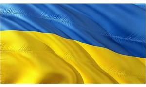 Ukrayna'nın Lviv şehrinde Rusça şarkı söylemek ve dinlemek yasaklandı