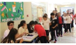 Yabancı dil öğretimi için  müfredatta yeni düzenleme