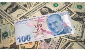 ABD'nin Brunson açıklamasının ardından dolar/TL'de son durum