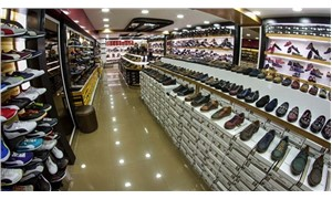 Ayakkabı şirketleri neden konkordato ilan ediyor?