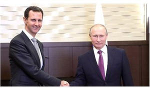 Esad ve Rusya mı kazandı?
