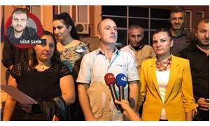 Gazeteci Ergün Demir: Belgeli bir haberden sonra bunlar oldu