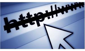 İnternet yayınlarına MİT denetimi, Erdoğan'a kapatma yetkisi getiriliyor