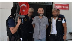 IŞİD'in 'Adana emiri' olduğu öne sürülen kişi yakalandı