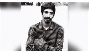 9 aydır iddianameleri hazırlanmayan 15 tutuklunun ailesi açıklama yapacak