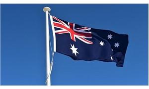 Avustralya'da 2.Dünya Savaşı'ndan kalan mühimmat patladı
