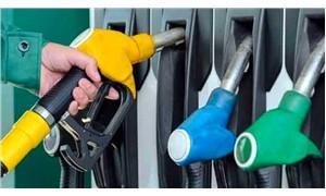 EPGİS'ten, 'benzin ve motorine zam' açıklaması