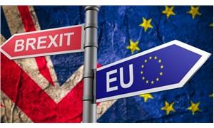 İngiltere: Brexit sonrası Avrupa Birliği vatandaşlarına ayrıcalık yok