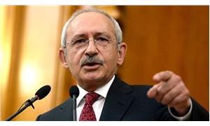 Kılıçdaroğlu'ndan 'dolar' sorusu: Erdoğan ya da damadı bunu açıklayabilir mi?