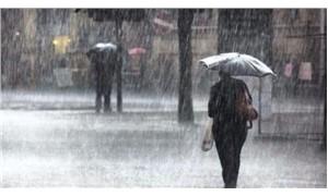Meteoroloji'den uyarı: Kestane Karası fırtınası geldi