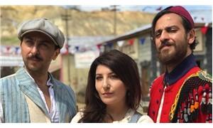 Şebnem Bozoklu: Mültecilerle ilgili daha çok film yapılmalı