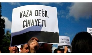 Trabzon'da iş cinayeti: İnşaattan düşen işçi hayatını kaybetti