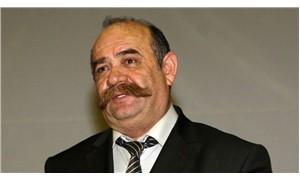 Ünlü oyuncu Yakup Yavru hayatını kaybett