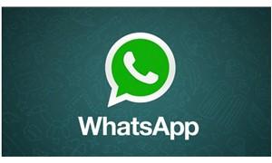 WhatsApp duyurdu: Bazı iPhone modellerinde kullanılmayacak