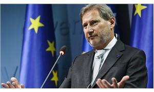 AB: Türkiye'deki ekonomik problemlerin sorumlusu siyasi liderler
