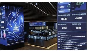 Borsa İstanbul'da teknik arıza: Veri akışı durdu