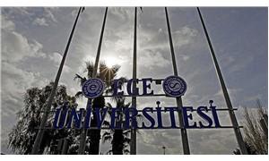Ege Üniversitesi'nin Kemalpaşa'ya taşınacağı iddia edildi