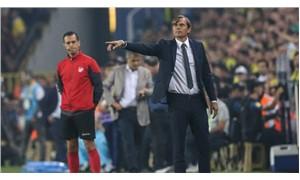 Fenerbahçe'de Phillip Cocu'nun geleceği belli oluyor