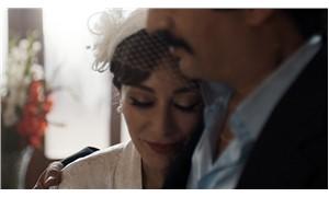 """""""Müslüm"""" filminden yeni fragman yayınlandı"""