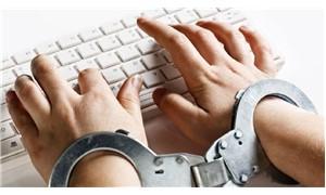 """""""Türkiye Dijital Hapishaneye çevriliyor"""""""