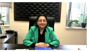 Borsa İstanbul'un yeni başkanı Berat Albayrak'ın 'doktora hocası' Prof. Dr. Erişah Arıcan oldu