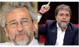 Can Dündar'dan Ahmet Hakan'a yanıt