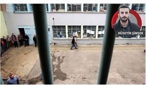 İlhan Cihaner, 'af teklifini' BirGün'e değerlendirdi: Uyuşturucu satıcıları çıkacak, muhalifler girecek