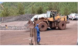 CHP'li Aytekin: Madenleriniz insanları öldürmeye devam ediyor