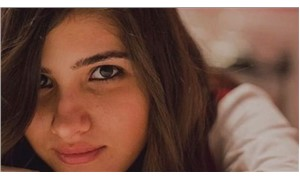 Özgecan Aslan cinayeti davasında yeni gelişme