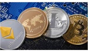 SPK'den 'kripto para' uyarısı