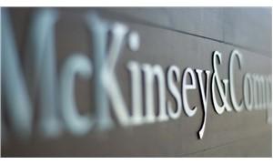 Bakan Albayrak'tan McKinsey açıklaması: Hiçbir icra fonksiyonu olmayacak