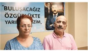 Eren Erdem'in annesi: Yendiğim kansere yeniden yakalandım