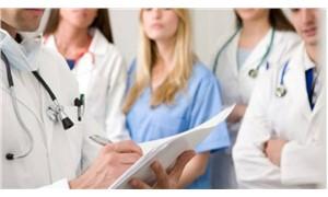 Hekim atamalarında güvenlik soruşturması engeli