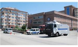 10 ilde 'sahte sağlık raporu' operasyonu: 100 gözaltı