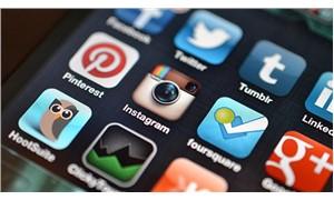 4 sosyal medya fenomeni gözaltına alındı