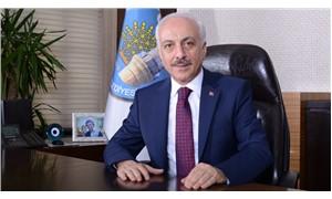 AKP'li Belediye Başkanı'nın 475 bin liralık kahve faturası