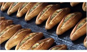Ankara'daki yüzde 25'lik ekmek zammı durduruldu