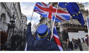 Brexit ve Avrupa düzeni