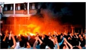 Erdoğan'ın Almanya'dan istediği 69 sanık arasında 'Sivas Katliamı sanığı' yok