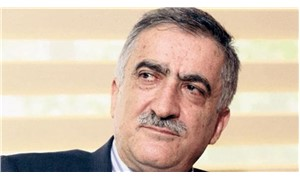 Fethullah Gülen'in kardeşine 10 yıl 6 ay hapis cezası