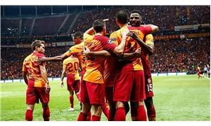 Galatasaray, Avrupa'da 100. galibiyet peşinde