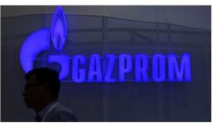 Gazprom, Türkiye'de faaliyet gösteren doğalgaz şirketindeki hisselerini sattı