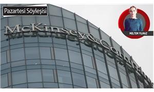 Prof. Dr. Esfender Korkmaz BirGün'e konuştu: IMF 'güvenmediği' için McKinsey ile anlaştılar