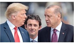 Türkiye, Trump ve jeopolitik dengeler