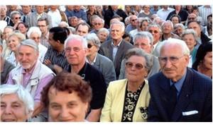 CHP, emeklilikte yaşa takılanlar için komisyonu toplantıya çağırdı