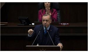 Erdoğan: Kimse bize yakınımdır diye aday teklifiyle gelmesin