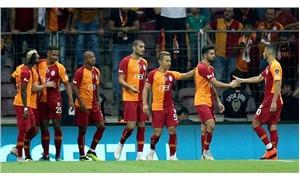 Galatasaray'ın Şampiyonlar Ligi maçını yayınlayacak kanal belli oldu