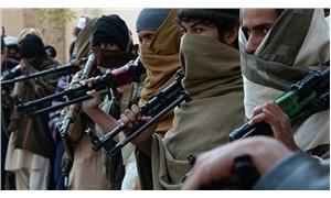'İdlib'den çekilen radikal cihatçı gruplar Kayseri ve Konya'ya mı yerleştirilecek?'
