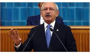 Kılıçdaroğlu'ndan Erdoğan'a 'McKinsey' tepkisi